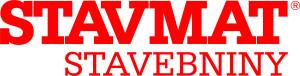 Logo_STAVAT_STAVEBNINY_biele_R