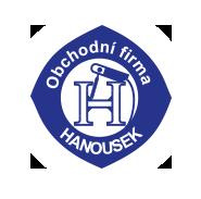 logo Hanousek