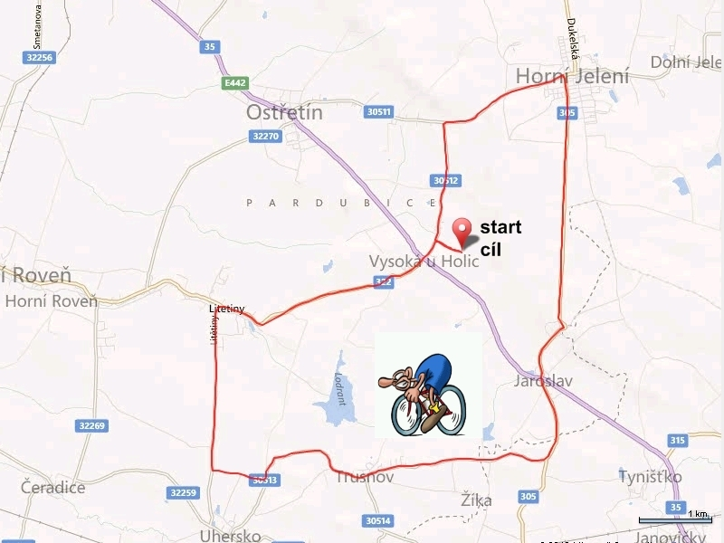 Trasa z GPS 1 (1)